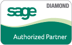 Sage Diamind Partner